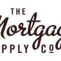mortgage-supply-co-logo-brown-900x444
